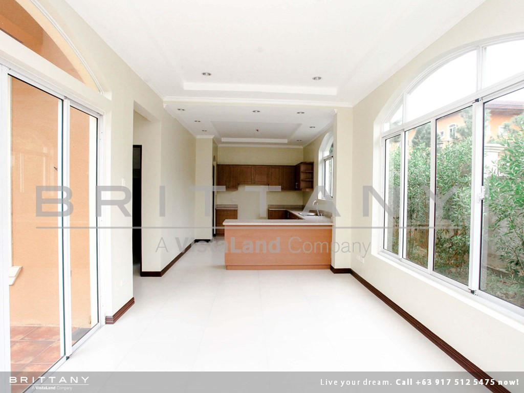 Sala Set For Sale In Las Pinas Portofino Alabang Raphael Ready Home Luxury House And
