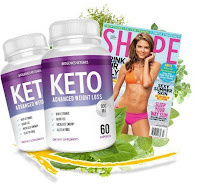 http://supplementgems.com/biogenics-keto/