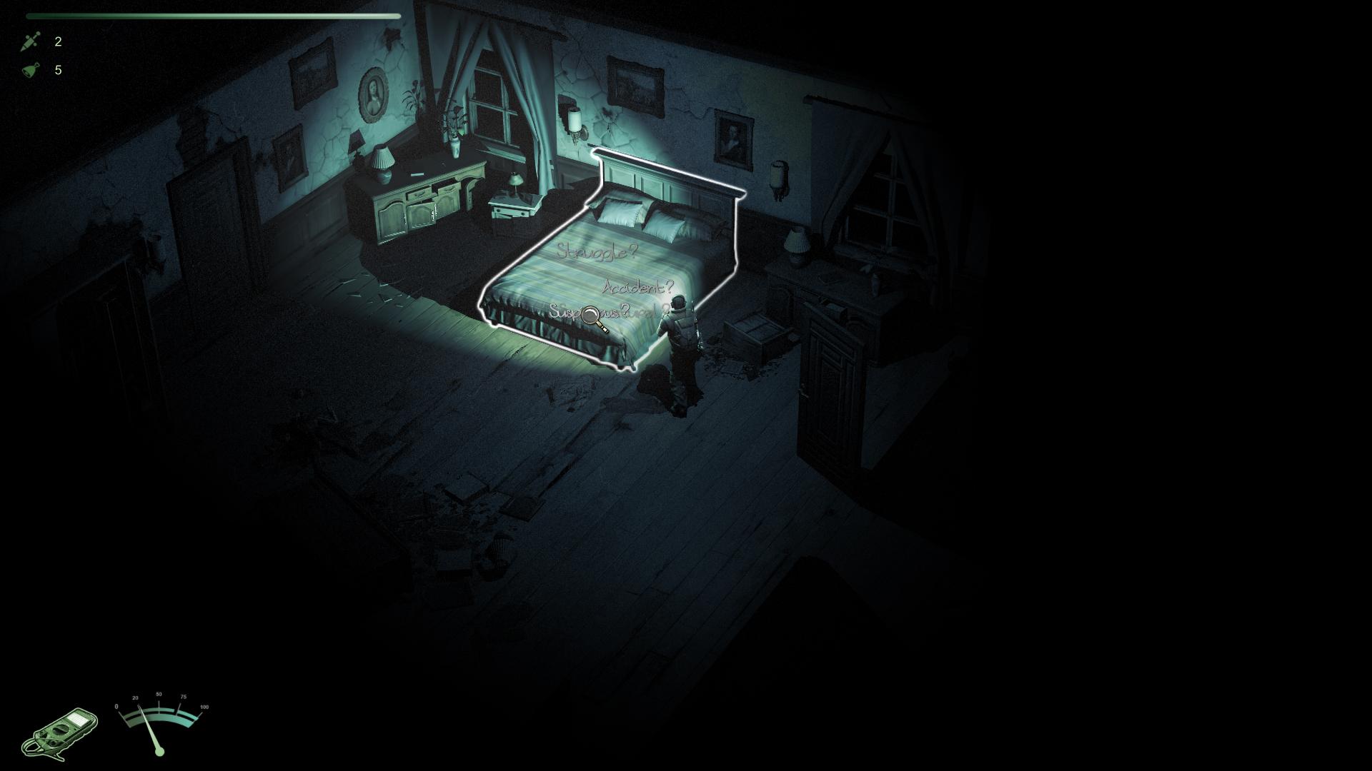 hellsign-pc-screenshot-4
