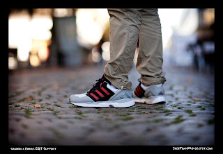 Adidas EQT Support x Solebox | ShoeTown50