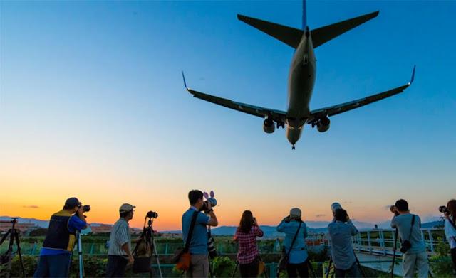 Nem sempre o avião é a melhor maneira de viajar pela Europa