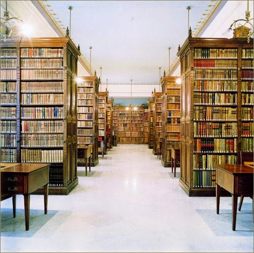 Milhares de livros completos para download
