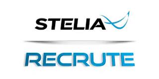 stelia-aerospace-recrute-inspecteur- maroc-alwadifa.com