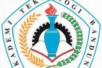 Pendaftaran Mahasiswa Baru (ATB-Jawa Barat) 2021-2022