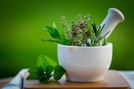 Mengatasi Jantung Koroner dengan Obat Herbal