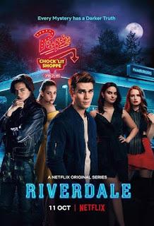 How Will 'Riverdale' Season 4 Be Impacted by the Coronavirus?