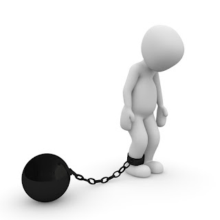 ball-and-chain-image