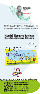 http://sindet-sedatu.org.mx/doctos/cv16/Reglamento%20cv16.pdf