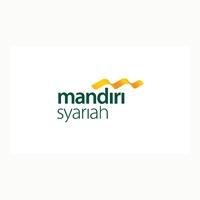 Lowongan Kerja D3/S1 Terbaru di PT Bank Mandiri Syariah Tbk November 2020