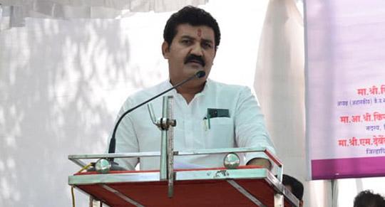 sanjay rathod