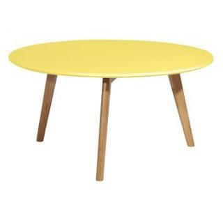 decor-mesa-de-centro