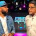 RATINGS: Función Estelar, El Remix, Exatlón ¡y los noticiarios! | miércoles, 11 de septiembre