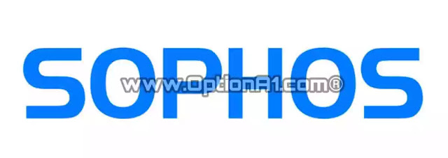 تنزيل برنامج مكافحة الفيروسات sophos home review