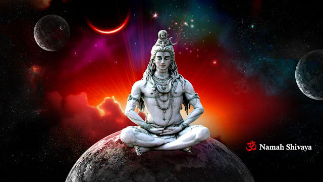 maha shivaratri 2019 images