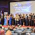"""Círculo de Emprendedores otorga premio """"CRECER"""" en reconocimiento a negocios de emprendedurismos"""