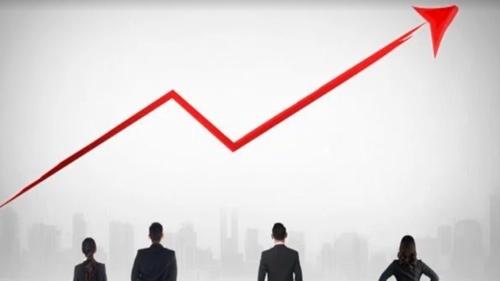 Bye Bye Resesi, Indonesia Siap Menatap Ekonomi 2022