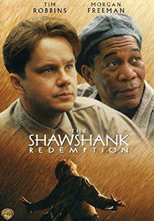 Download Shawshank Redemption (1994) Subtitle Indonesia 360p 480p 720p 1080p
