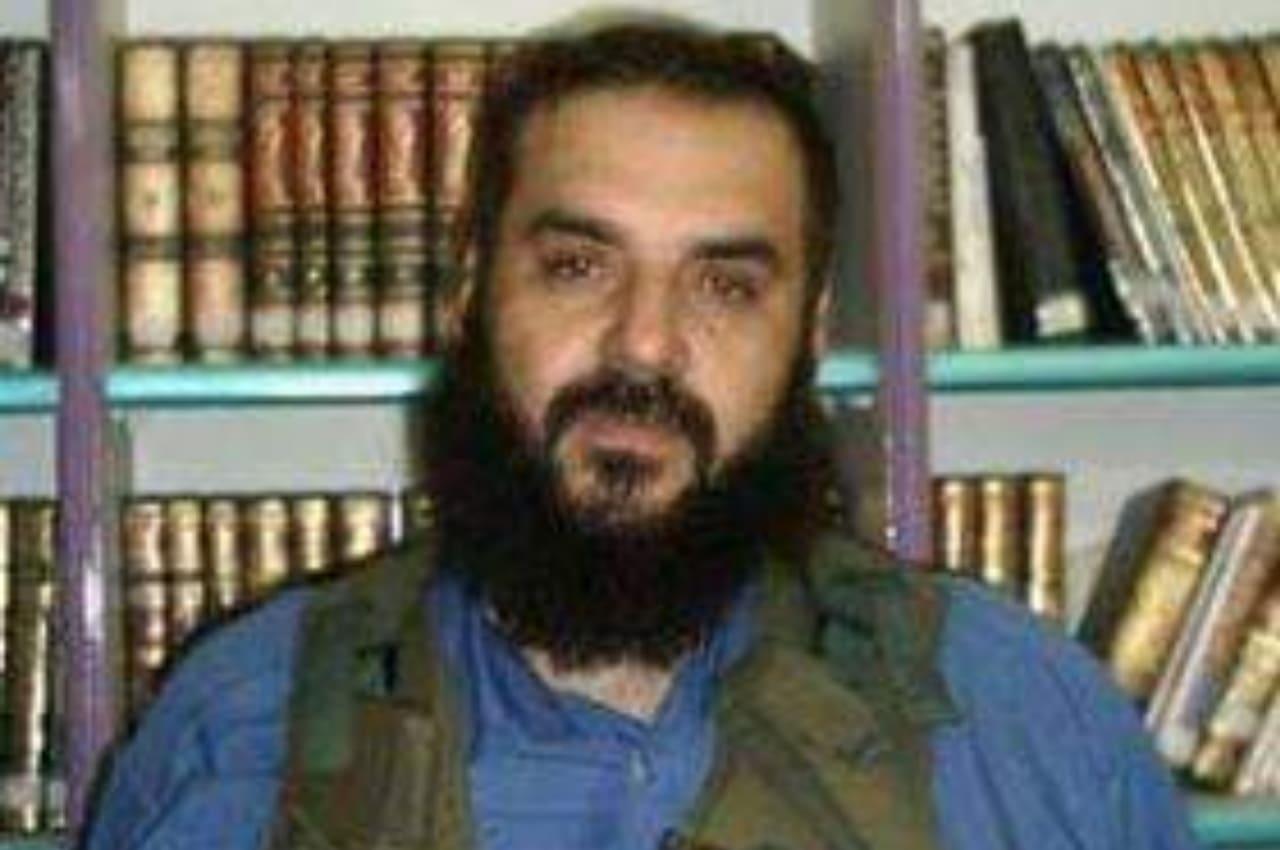 Pesan Terakhir Dr. Neezar Rayyan Sebelum Syahidnya di Gaza