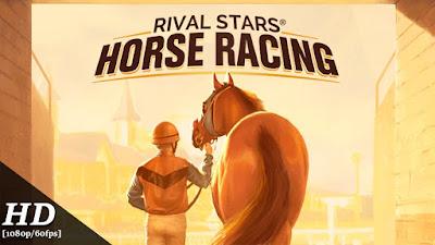 rival stars horse racing v1.2