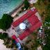 Pulau Lengkuas, Mengeksplorasi Tower Tua dan Keindahan Alam yang Memukau