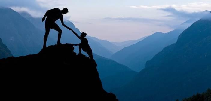 Dificuldade em confiar: quando a falta de limites gera insegurança