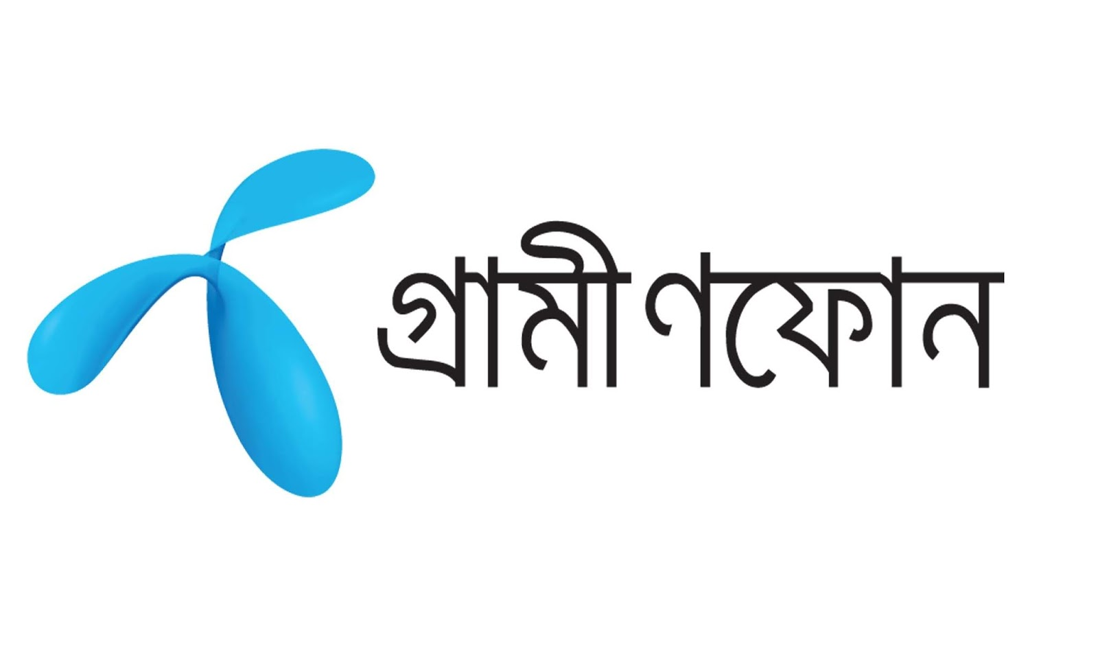 Address Bangladesh