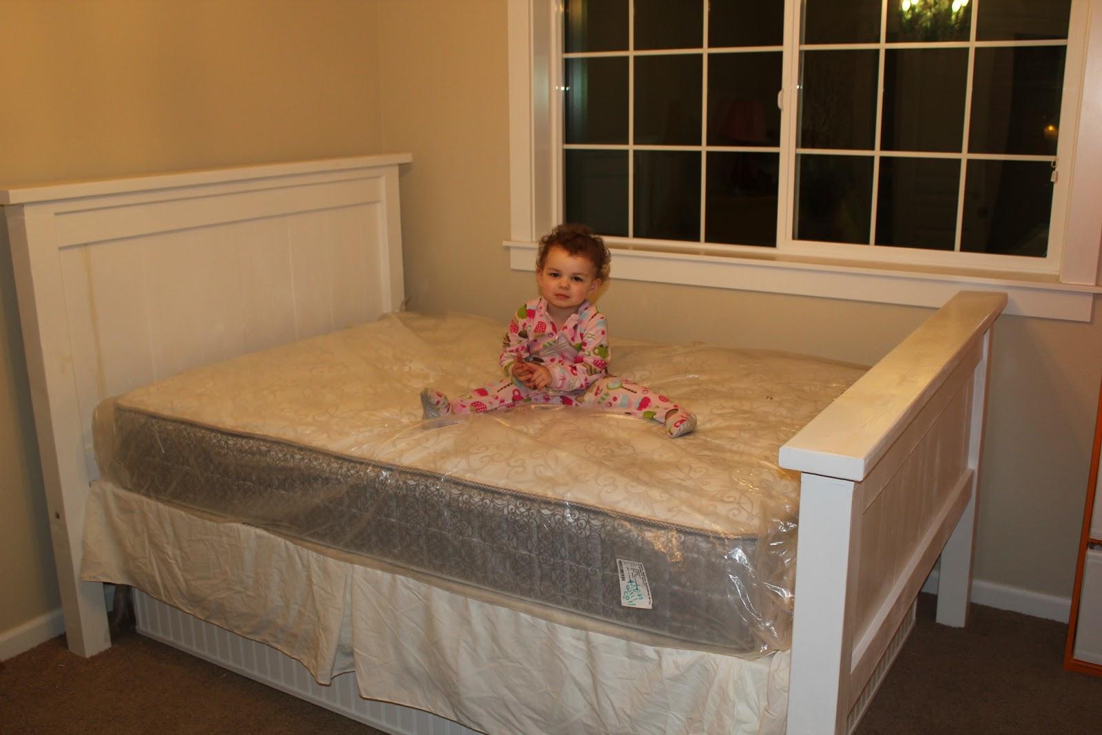 Plans Build Trundle Bed Pdf Woodworking