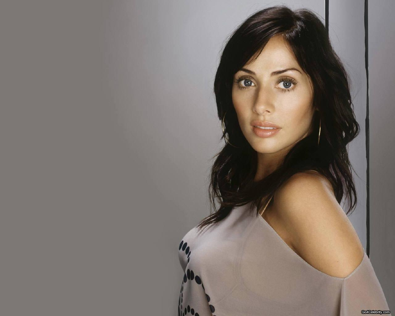 Hacked Natalie Imbruglia naked (85 foto and video), Tits, Fappening, Selfie, legs 2019