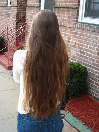 Hair care tips,how to get long, shining and shilpi hair,hair growth home remedies