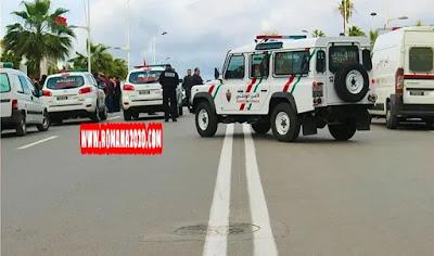 أخبار المغرب: هذه حقيقة إلغاء تصنيف المنطقة 2 وفتح حدود المملكة المغربية