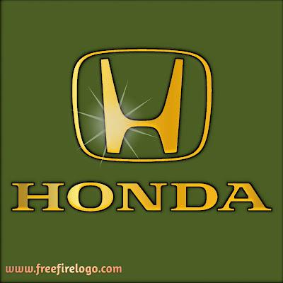 Honda logo png jpg
