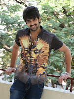 Naga Shourya Stills-cover-photo