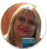 54 سنة  مطلقة مسلمة مينيسوتا الولايات المتحدة ابحث عن شخص يتقي الله فيا ولا يظلمني .. وعلى استعداد للتنقل الى مكان إقامته