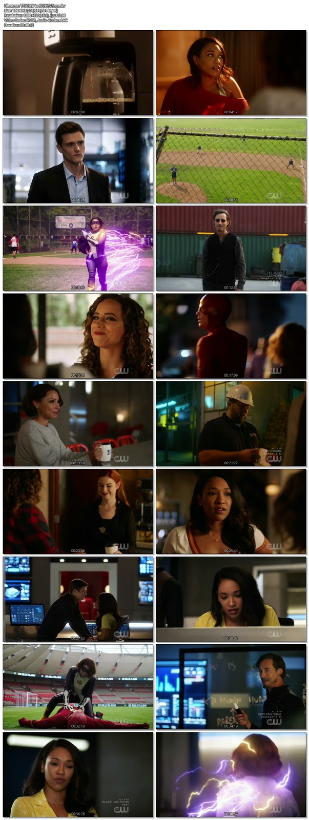 The Flash S05 Episode 04 720p HDTV 200MB ESub x265 HEVC, hollwood tv series The Flash S05 Episode 04 720p hdtv tv show hevc x265 hdrip 200mb 250mb free download or watch online at world4ufree.fun