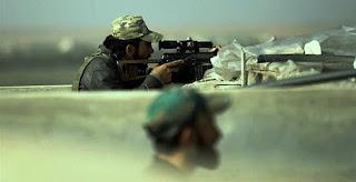 مخاوف من الصراع العسكري بين الولايات المتحدة الامريكية وتركيا في جمهورية سوريا