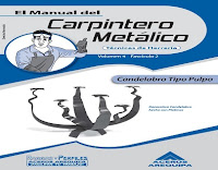 manual del carpintero metálico 4 - 2