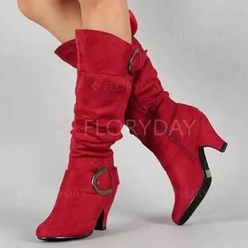 shoes,high heels,heels,high heel shoes,heels shoes,high heels shoes,heel shoes,women shoes,women heel shoes,latest women shoes and pumps,latest heel shoes for ladies,high heels for women,women footwear,black high heels,designer shoes,latest high heels designs for women,latest fashionable ladies shoes,trendy high heels shoes for women,latest,cute heel shoes,sale heel shoes,latest shoes of nike