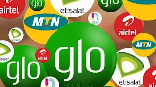 How To Borrow Data from MTN, Airtel, 9mobile and Glo