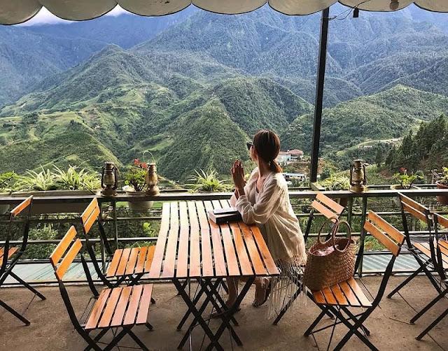 [UPDATE 2019] 15 Interesting Activities In Sapa Outside Trekking 12