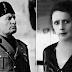 La amante de Mussolini que terminó perseguida por ser judía y se exilió en la Argentina
