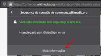 Como salvar todas as imagens de um site com o Firefox