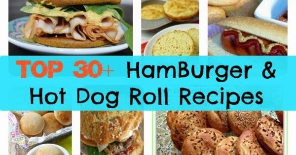 Bountiful Dog Food Coupon