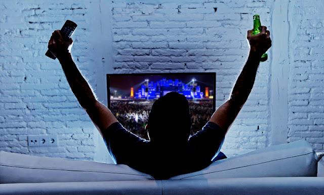Rock in Rio 2019: assista aos shows ao vivo na TV e na Internet