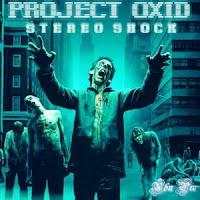 2010 - Stereo shock