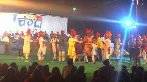 शेखावाटी के नृत्य Rajasthan ke Lok Nritya