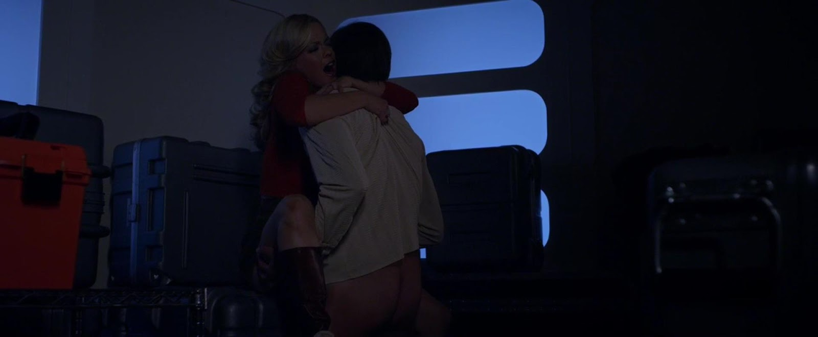 Jerry O Connell Sex Scene 58