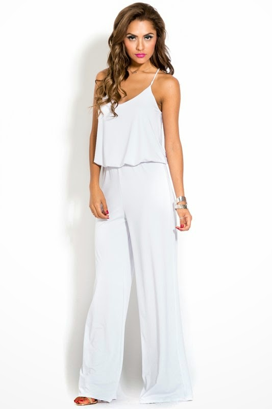 Shop for jumpsuits and rompers for women at techclux.gq Find a wide range of women's jumpsuit and romper styles from top brands. Free shipping and returns.