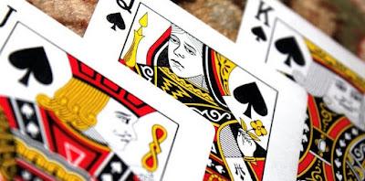 Situs Agen Judi PokerQQ Terpercaya Dan Terbaik 2020