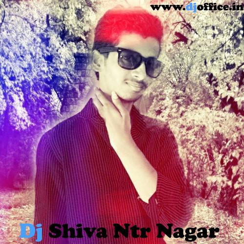 Telugu Wap Net Tg Songs