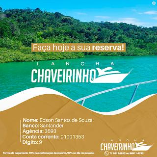 https://www.instagram.com/lanchachaveirinho/
